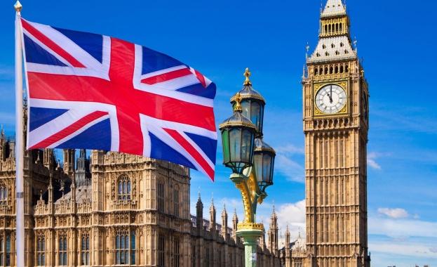 След Брекзит: Великобритания няма да допуска нискоквалифицирана работна ръка от чужбина