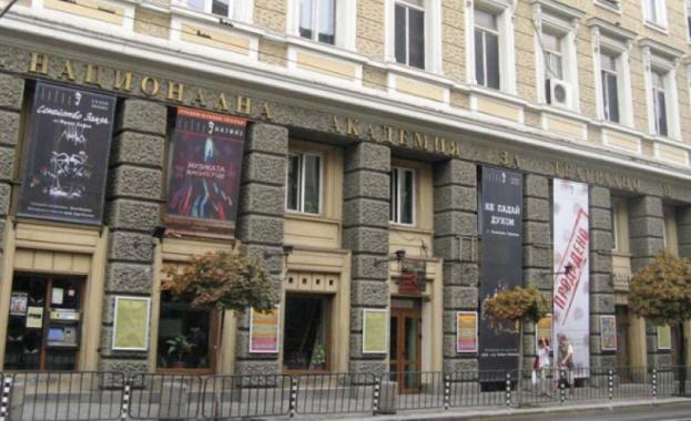 В НАТФИЗ започва 36-часов театрален и киномаратон