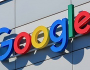 Google деактивира стотици канали в YouTube