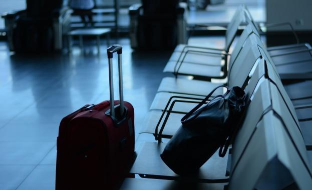 Винетки и ограничения на движението усложняват живота на пътуващите в Европа