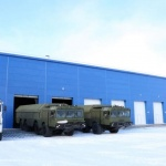 Турция: Купуването на руски зенитни ракети С-400 не променя стратегическата ни ориентация
