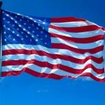 Американският министър на отбраната Марк Еспър пристигна на първа визита в Афганистан