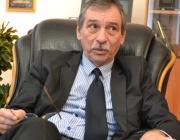 Проф. Христо Бонджолов: Търновската конституция е една от най-демократичните в Европа