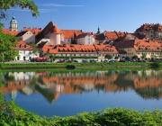 Европейски градове, които никога не сте си помисляли да посетите