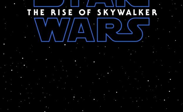 """Снимка: Първият трейлър на """"Star Wars: The Rise Of Skywalker"""""""