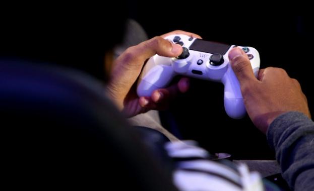 От много време се говори за PlayStation 5 и всички