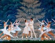 """Любимият балет на лед """"Санкт Петербург"""" на гастрол с две представления в шест български града"""