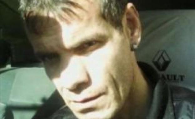 Изготвена дактилоскопна експертиза установи самоличността на убития мъж, чието тяло