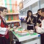 Екскурзии в Космоса предлагат млади предприемачи на ТФ ФЕСТ 2019