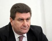 Валентин Златев: С ВЕЦ Бебреш се отклонява вниманието от истинските кражби на вода