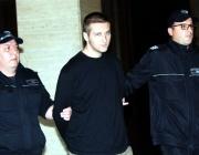 21-годишният младеж, убил майка си в София, остава в ареста