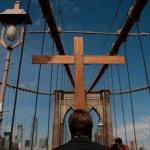 Католиците се готвят да посрещнат Великден