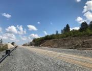 Започва строителството между Боаза и пътя Русе - Велико Търново
