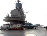 """Русия взема сирийското пристанище """"Тартус"""" за 49 години"""