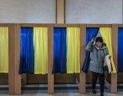 ЕС: В Украйна има купуване на гласове и преплитане на бизнес и политически интереси