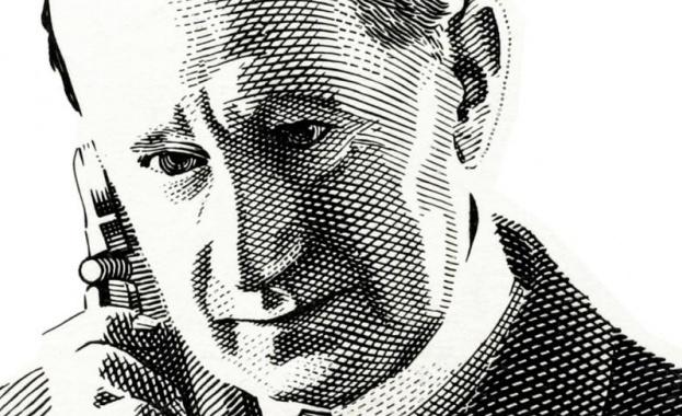 В Болония се ражда Гулиелмо Маркони – прословутият италиански физик