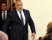 Бойко Борисов ще се срещне с министъра на външните работи на Германия Хайко Маас