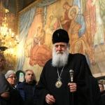 Патриарх Неофит: Стефан Данаилов с лекота, желание и обич се трудеше за развитието на културата
