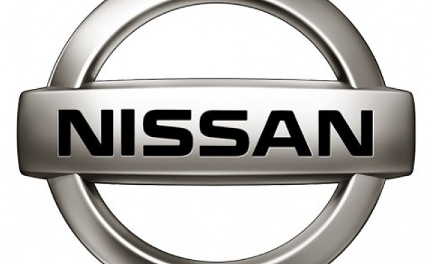 Едно евентуално сливане на дългогодишните партньори Nissan и Renault може