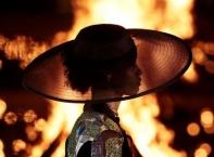 Dior представи круизната си колекция в Маракеш