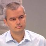"""Възраждане: Концесията на """"Летище София"""" и въвеждането на ТОЛ системата е престъпление!"""