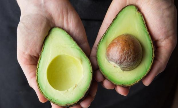 Най-доброто средство срещу затлъстяване