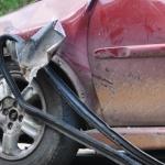 Тежка пътна катастрофа с петима загинали