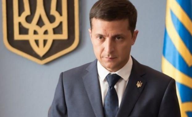 Новият президент на Украйна ще продължи външната политика на предишния