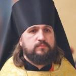 Архимандрит Вассиан: Нашите славянски учители полагат солидна основа за самобитния живот на славянските народи