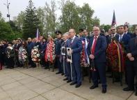 Безсмъртният полк марширува из България в чест на 9-ти май