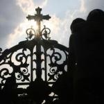 Св. мчк Андрей Стратилат и с него 2593 мъченици. Преп. Теофан Нови Атонски
