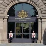 Президентът ще участва в националното честване на 142 години от Шипченската епопея