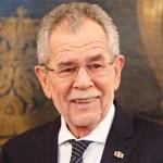 Предсрочните парламентарни избори в Австрия ще бъдат през септември