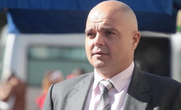 Главният секретар: Полицаите, откраднали печеливш фиш, работели срещу джебчийските кражби