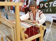 Пролетен Панаир на занаятите - Пловдив 2019