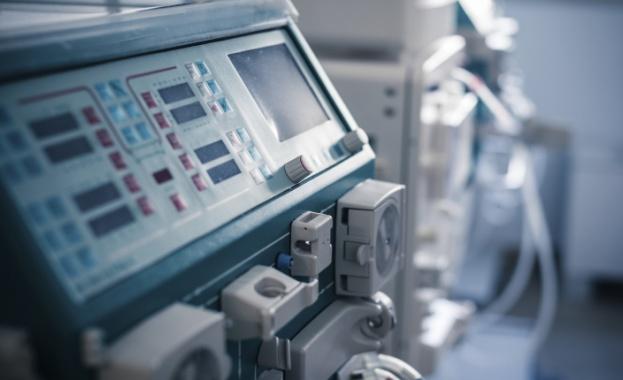 Пациенти с бъбречни заболявания правят подписка срещу преместването на клиниката