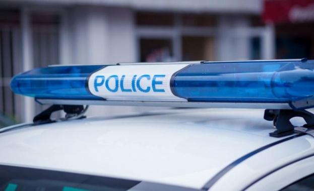 25-годишен мъж загина при катастрофа в Старозагорско