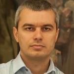 Костадин Костадинов: Възраждане е единствената алтернатива!