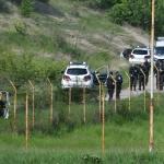 11-и ден продължава акцията в Костенец