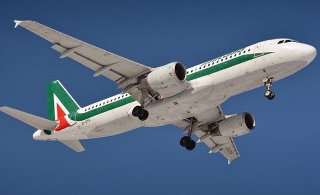 Тежък ден за пътниците на авиокомпаниите се очаква да е