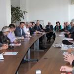 Калоян Паргов: Българският офицер и войник не получават дължимото уважение и признателност