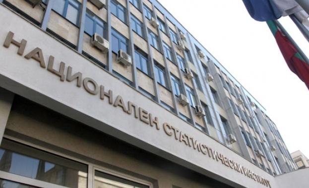 През първото тримесечие на 2019-а година 929 хиляди български граждани