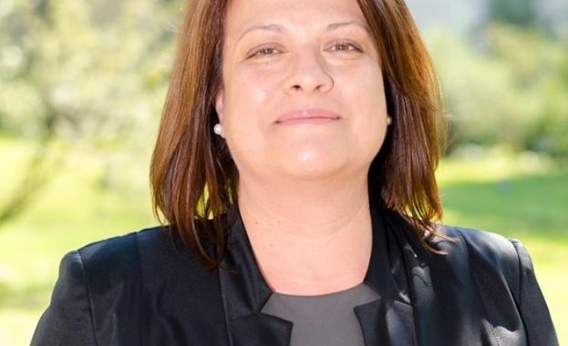 Госпожо Чорбанова, каква ще бъде основната ви задача в Европарламента,