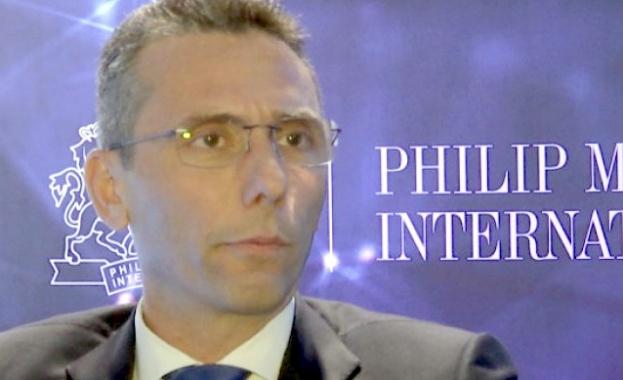 Philip Morris International планира изграждане на нов колцентър в България,