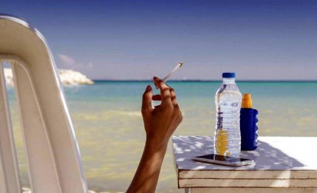 Прогнози: Очакваме на 7 милиона туристи през летния сезон