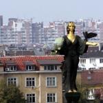 Интересни факти за град София