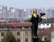 Спаси София предлага граждански бюджет за столицата