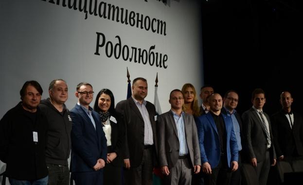 ПП МИР и нейните членове подкрепят каузите на Национална асоциация