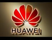 Huawei доставя 200 милиона смартфона за 2019 г. за рекордно кратко време