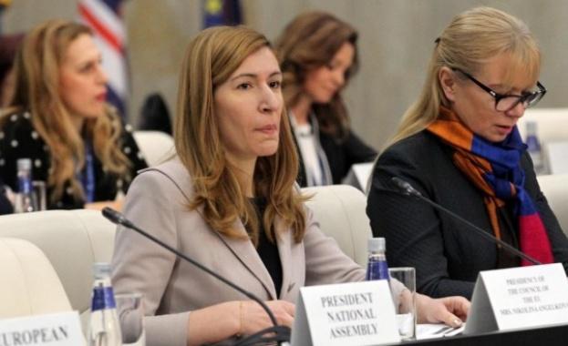 България и Босна и Херцеговина могат да си сътрудничат още